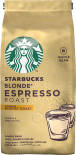 Кофе в зернах Starbucks Blonde Espresso Roast 200г