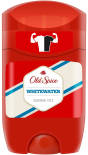 Дезодорант Old Spice Whitewater 50мл