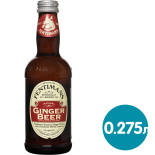 Напиток Fentimans Ginger beer 275мл