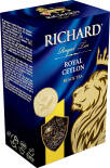 Чай черный Richard Royal Ceylon 90г
