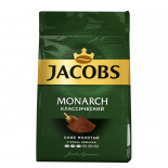 Кофе Jacobs Monarch, молотый, 70 г